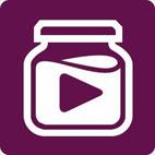 MP3jam.logo