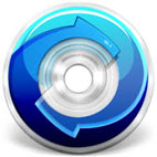 MacX.DVD.Ripper.logo