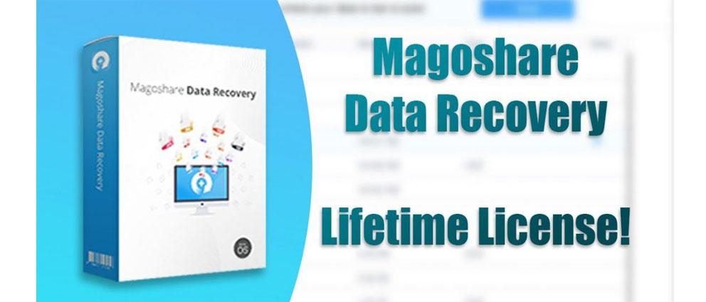 Magoshare.Data.Recovery.Creator.center