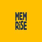 Memrise-cover