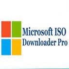 Microsoft.ISO.Downloader.logo