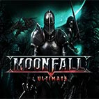 Moonfall Ultimate Icon