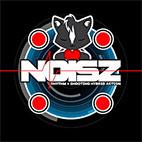 NOISZ Icon