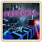 Neonwall Icon