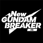 New Gundam Breaker Icon