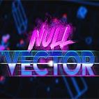 Null Vector Icon