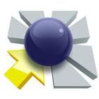 Object2VR.logo