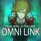 Omni Link Icon