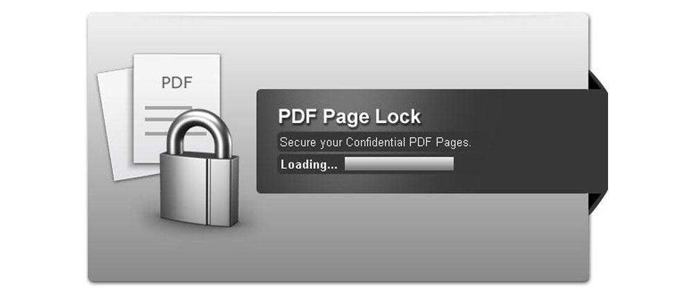 PDF.Page.Lock.center