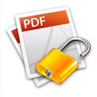 PDFArea.PDF.Protection.Remover.logo