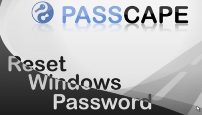 Passcape.Reset.Windows.Password.center