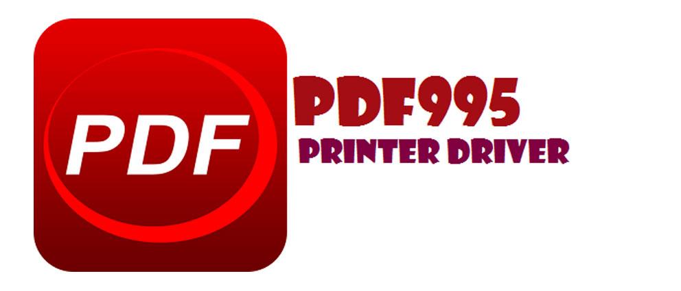 Pdf995.Printer.Driver.center