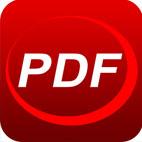 Pdf995.Printer.Driver.logo