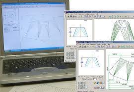 R&L CAD Services Plate'n'Sheet 1 - Screenshot-www.download.ir