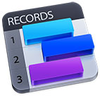 Records-v1.6-www.Download.ir-logo