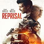 Reprisal 2018