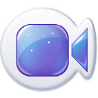 Screen.Recorder.logo