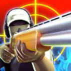 APK:Shooting-Champion-logo