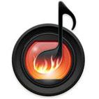 SmartSound.SonicFire.logo