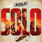 دانلود فیلم سینمایی Solo A Star Wars Story 2018