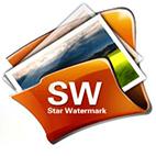 StarWatermark-Logo