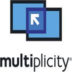 Stardock.Multiplicity.logo