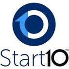 Stardock.Start10.logo