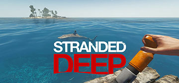 Stranded Deep - screenn