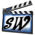 Subtitle Workshop Classic logo - www.download.ir