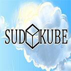 Sudokube Icon