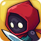 APK:Sword man-logo