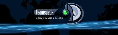 TeamSpeak center - Screenshot-www.download.ir