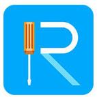Tenorshare.ReiBoot.logo