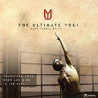 The Ultimate Yogi with Travis Eliot