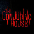 The Conjuring House Icon