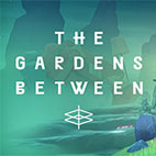 The Gardens Between Icon