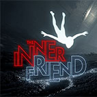 The Inner Friend Icon