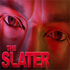 The Slater Icon