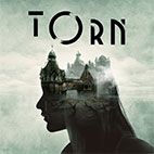 Torn Icon