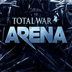 Total War Arena Icon