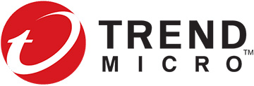 Trend Micro Internet Security - Screen