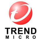 Trend.Micro.Internet.Security.LOGO