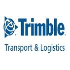 Trimble Inc cover - www.download.ir
