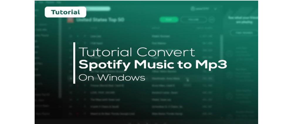 TunesKit.Spotify.Converter.center
