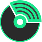 TunesKit.Spotify.Converter.logo