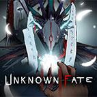 Unknown Fate Icon