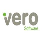 Vero Machining Strategist logo - www.download.ir