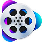 VideoProc.logo