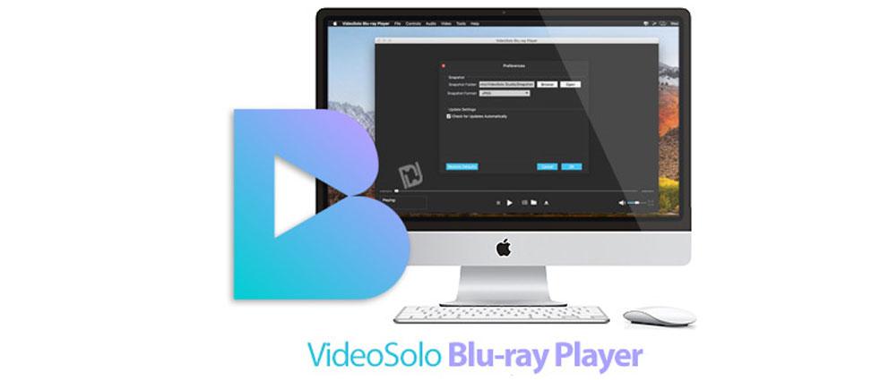 VideoSolo.Bluray.Player.center