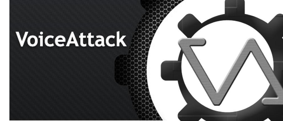 VoiceAttack.center